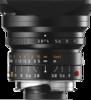 Leica Super-Elmar-M 18mm f/3.8 ASPH lens