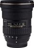 Tokina AT-X 14-20mm F2 Pro DX lens