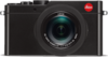 Leica D-LUX 4 digital camera