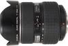 Olympus Zuiko Digital ED 7-14mm 1:4.0 lens left