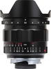 Voigtlander 21mm F1.8 Ultron lens