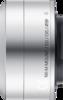 Samsung NX-M 17mm F1.8 OIS lens