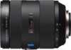 Sony Vario-Sonnar T* 24-70mm F2.8 ZA SSM II lens