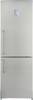 Cylinda KF 8385N RF A++ refrigerator