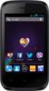 MyPhone Rain 2G