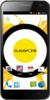 Cloudfone Excite 501o