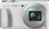 Panasonic Lumix DMC-ZS35 (Lumix DMC-TZ55) digital camera