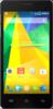 Okapia Mobile Infinity Pro
