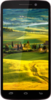 Prestigio MultiPhone PAP7600 Duo