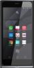 OBI Mobile Worldphone SF1