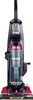 Eureka Suction Seal 2.0 Rewind AS3101A vacuum cleaner