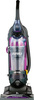 Eureka Pro All Floors Rewind Pet AS1061A vacuum cleaner
