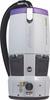 ProTeam GoFree Flex Pro 107397 vacuum cleaner