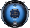 Samsung Bagless 0.6l Dust Capacity SR8855 robotic cleaner