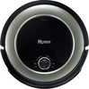 AGAMA RC530A robotic cleaner