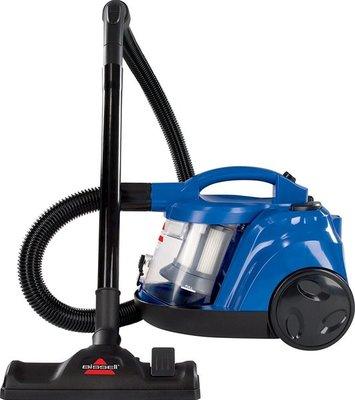 Bissell Zing 10M2 vacuum cleaner