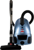 Bissell Zing 22Q3 vacuum cleaner front