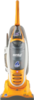 Eureka Pet Lover Plus 8862AVZ vacuum cleaner