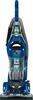 Bissell Velocity 75B21 vacuum cleaner