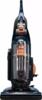 Bissell Rewind Smartclean 58F8 vacuum cleaner