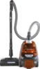 Electrolux Ultraactive Deepclean EL4300A vacuum cleaner