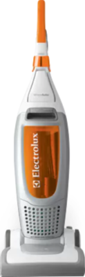 Electrolux Versatility EL8502F vacuum cleaner