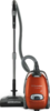 Electrolux Ultraone EL7070A vacuum cleaner front