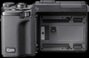 Ricoh GXR S10 24-72mm F2.5-4.4 VC digital camera