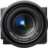 Ricoh GXR A12 50mm F2.5 Macro digital camera