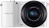 Samsung NX1100 digital camera