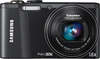 Samsung WB750 digital camera