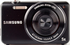 Samsung ST93 digital camera