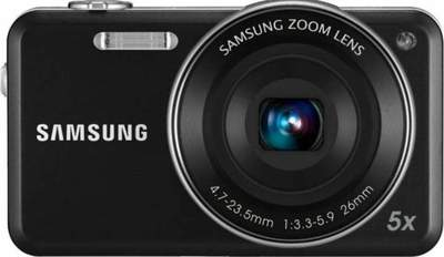 Samsung ST95 digital camera