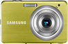 Samsung st30 front thumb