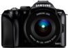 Samsung NX11 digital camera