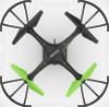 Archos Drone drone