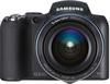 Samsung HZ25W (WB5000) digital camera