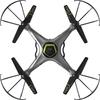 Protocol Dronium Two drone