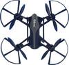 GTeng T905C drone