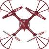 WebRC XDrone Pro 2 drone