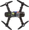 OCDAY H250 drone