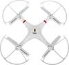 HuanQi 898C004 drone