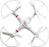HuanQi 898C drone