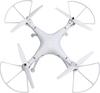 Shengkai X8AMG drone