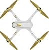 Hubsan H501S X4 - Advanced Version drone