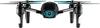 HG HG-FLY Amigo drone