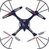 WebRC XDrone HD 2 drone