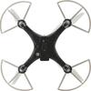 Lishitoys L6039W drone