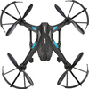 JJRC H26WH drone