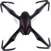 Striders S6 drone